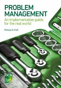 Cover Problem Management