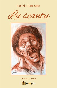 Cover Lu scantu