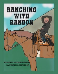 Cover Ranching with Randon