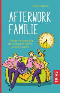 Cover Afterwork-Familie