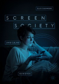 Cover Screen Society