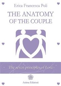 Cover The Anatomy of the Couple