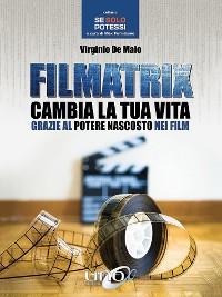 Cover Filmatrix