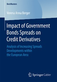 Cover Impact of Government Bonds Spreads on Credit Derivatives