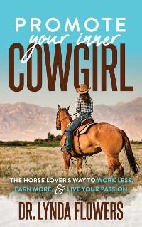 Cover Promote Your Inner Cowgirl