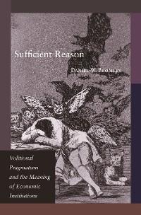 Cover Sufficient Reason