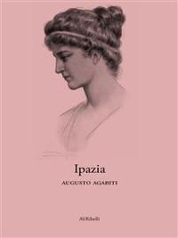 Cover Ipazia