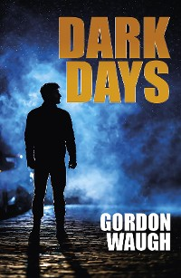 Cover Dark Days