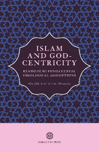 Cover Islam and God-Centricity