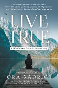 Cover Live True