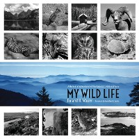 Cover My Wild Life