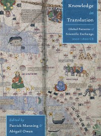 Cover Knowledge in Translation