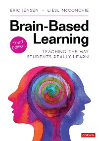 Cover Brain-Based Learning