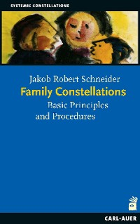 Cover Family Constellations