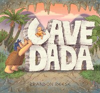 Cover Cave Dada