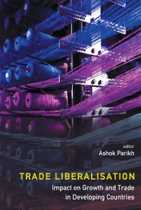 Cover Trade Liberalisation