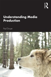Cover Understanding Media Production