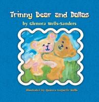 Cover Trinny Bear and Dallas