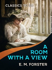 Cover A Room with a View