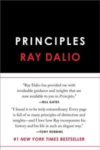 Cover Principles