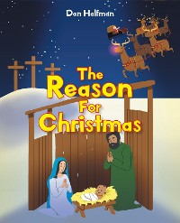 Cover The Reason for Christmas