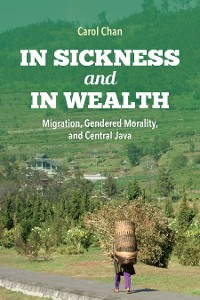 Cover In Sickness and in Wealth
