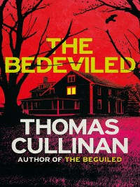 Cover The Bedeviled
