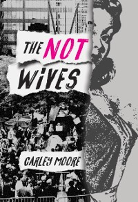 Cover Not Wives