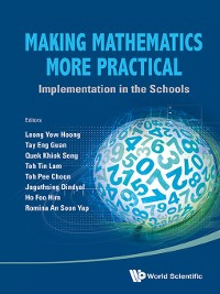Cover Making Mathematics More Practical