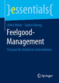 Cover Feelgood-Management