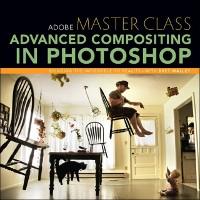 Cover Adobe Master Class