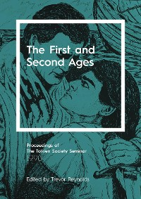 Cover The First and Second Ages