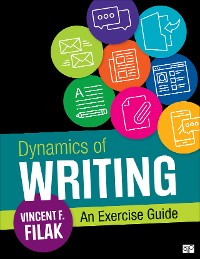 Cover Dynamics of Writing