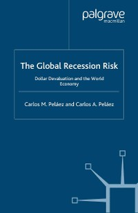 Cover The Global Recession Risk