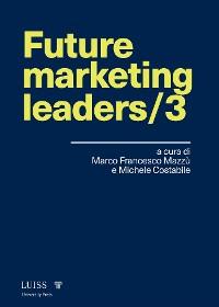 Cover Future marketing leaders/3