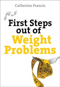 Cover First Steps out of Weight Problems