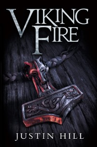 Cover Viking Fire