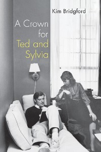 Cover A Crown for Ted and Sylvia