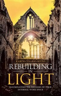 Cover Rebuilding in Light