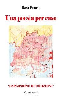 Cover Una poesia per caso