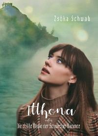 Cover Itthona