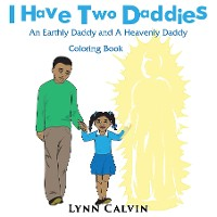 Cover I Have Two Daddies