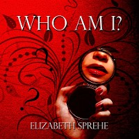 Cover Who Am I