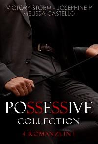 Cover Possessive collection