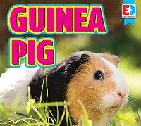 Cover Guinea Pigs