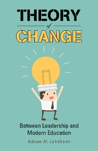 Cover Theory of Change