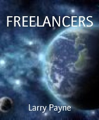 Cover FREELANCERS