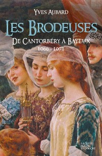 Cover La Saga des Limousins - Tome 13
