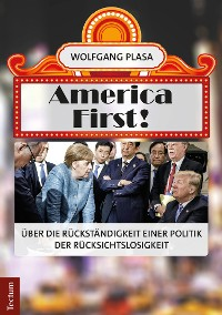 Cover America First!