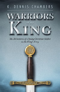 Cover Warriors of the King